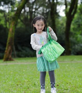 世界那么大 想跟着Rag Mart童装一起去看看田园生活美景