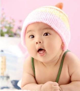 怎样让宝宝摆脱贫血困扰  准妈妈从孕期就要预防