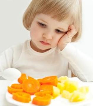 宝宝消化不良可以按摩治疗 不会的都来学学吧
