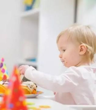 国外宝宝每天1鸡蛋已经吃出问题了  鸡蛋应该这样吃