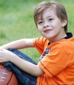 家庭背景不良孩子易患多动症  怎么帮助多动患儿
