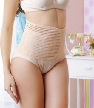 产后子宫脱垂 中药熏洗治疗产后子宫脱垂