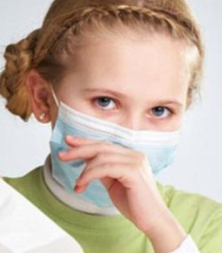 如何判断儿童是过敏性咳嗽 儿科专家支招来治疗