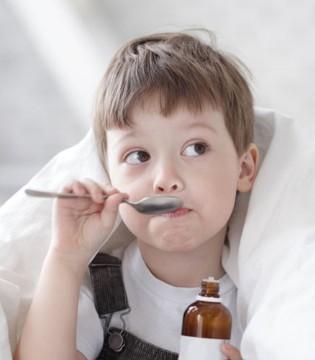 宝宝在夏季应该谨慎的四大疾病  注射疫苗好预防