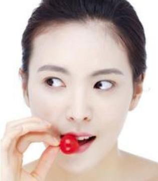 女人吃什么蔬菜美肤 常吃这10种蔬菜对皮肤好