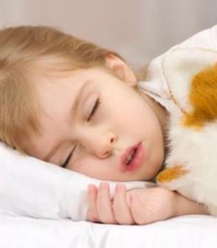 90%的人每天睡不好 学会6招帮你改善睡眠状况