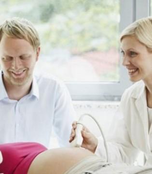 分娩万一难产怎么办  做好这5点轻松收获愉快孕期