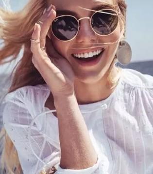 夏日防晒的第一道防线  每天不可缺少的防晒美白