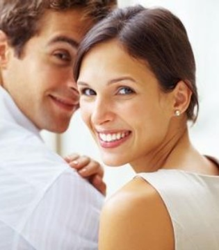 婚姻中女人最忌讳男人哪些表现 男士们要注意了