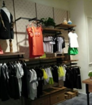 为孩子选购五一出行装备就去明天开业的欧恰恰湖南郴州店