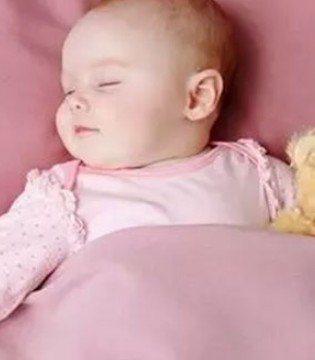 宝宝这种咳嗽都是这货惹的祸  你家也一定有