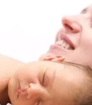宝宝为什么会拉绿便  最常见的9种原因都在这儿了
