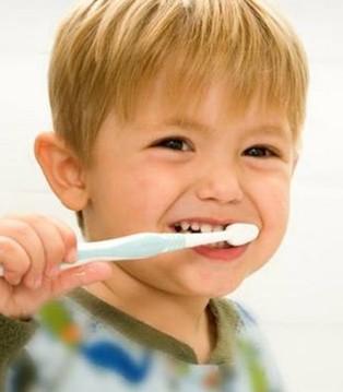 进口儿童牙膏更好吗 教你如何选购进口儿童牙膏
