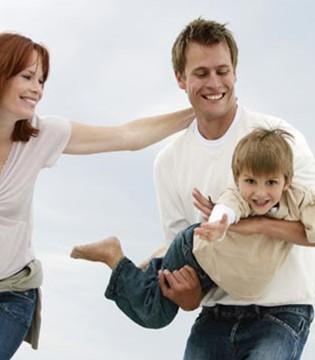 我最钦佩一种父母  那就是学会得体退出的父母