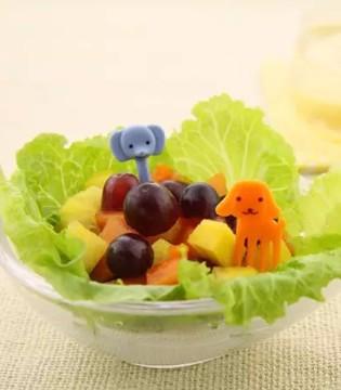 多能羊孕时针:孕期吃什么水果好