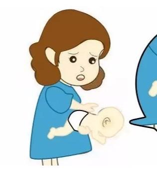 新妈必学应急常识 关键时刻能救孩子一命