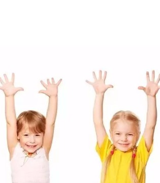 如果你家孩子有以下3种特点 恭喜你 他将来会大有出息