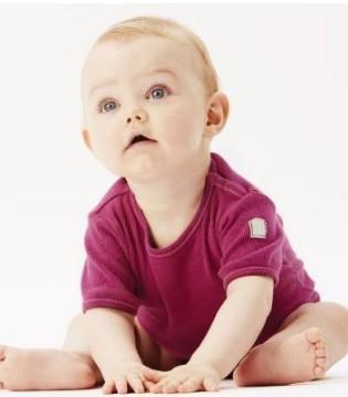 孕妇适量运动可以让胎儿大脑提前发育