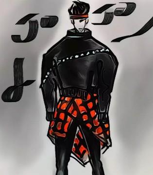 """久久童装:生命须有缕缕""""侠""""光 方能照亮梦想"""