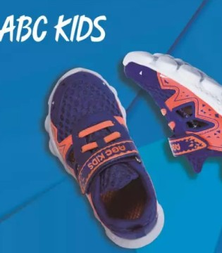 除了凉鞋 网面运动鞋也值得你拔草