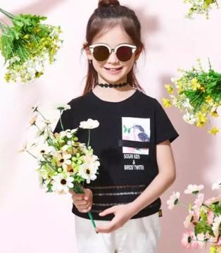 卓维乐童装如何搭配最时尚 推荐四种搭配方法