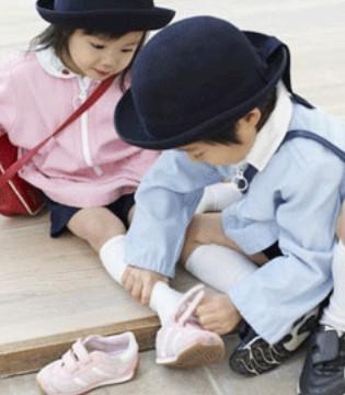为什么孩子的鞋不能超过3双 心理学家的解释让人深思