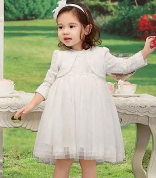 索黛纳童装2017夏季新品也许就是母亲节最美好的礼物