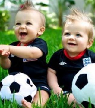 多运动好处多多 孩子不爱运动怎么办