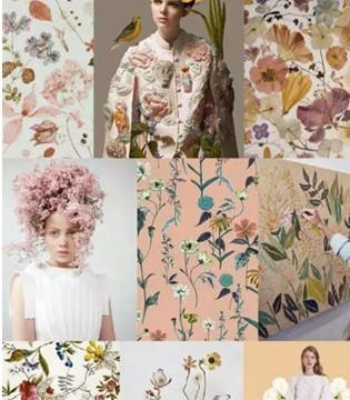 OBAOBAO欧抱抱品牌 2017AW杭州国际时尚周