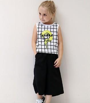 百变的造型 铁打的国际轻奢潮牌Folli Follie童装