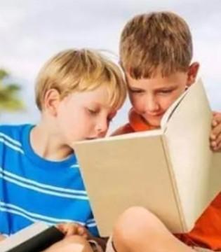 幼教名师微课如何用讲故事引导幼儿的听 说 思考能力
