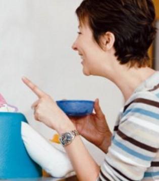 宝宝的绘本读物该如何挑选 妈妈要知道