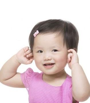 促进儿童生长发育 这些微量元素一个都不能少