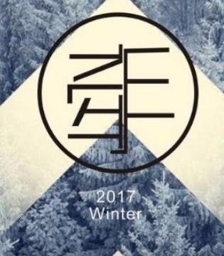 """2017秋冬三只鼠童装""""牵手 只因初心不变""""订货会"""