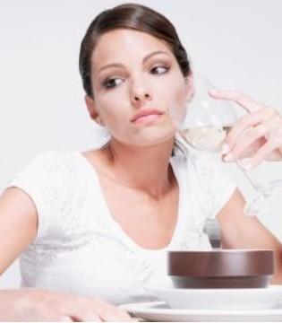 备孕饮食注意 想生孩子一定要少吃9种食物