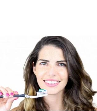 孕妇用什么牙膏好 孕妇牙膏有何作用