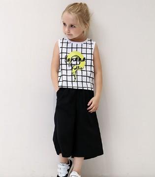 Folli Follie童装打破固有思维 让孩子自由地展现个性