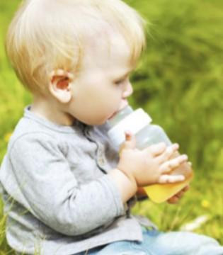 塑料奶瓶怎么清洗消毒 3大步骤来消毒
