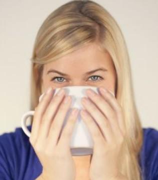 孕妇感冒怎么办 不同类型治疗方法不同