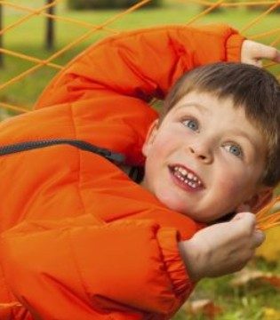 免疫力低下易生病 5个方法提高儿童免疫力