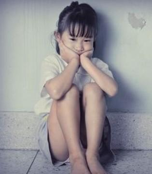 关爱自闭症儿童 儿童如何预防自闭症