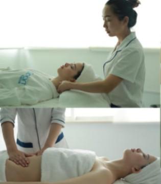 俏皮妈咪产后修复亮相第四届武汉孕婴童博览会