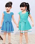 六一儿童节将至 辛芭狗童装为孩子准备好专属的节日礼物