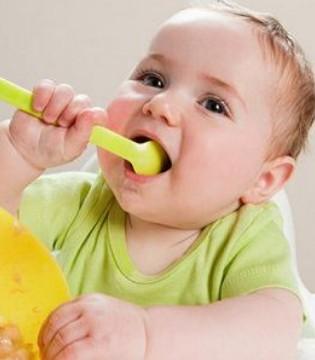 宝宝不爱吃蔬菜怎么办 快来试试这几招