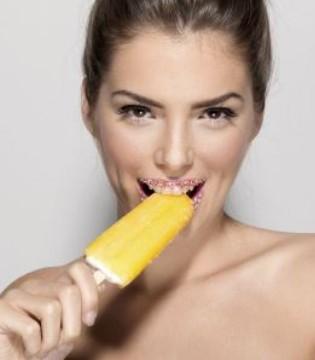 夏天孕妇吃什么解暑 6种解暑食物推荐