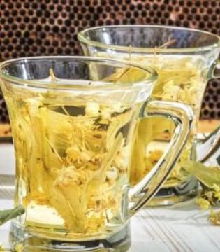 孕妇能喝菊花茶吗 六种花茶孕妈夏季喝不得