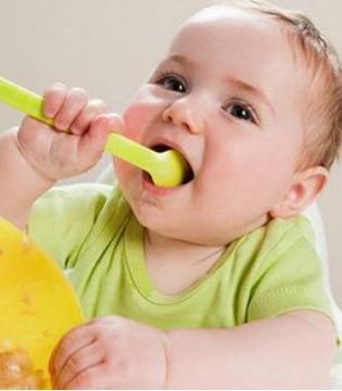 小儿咳嗽最不可取的方法 常见的有这三种