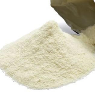 米粉不能够跟奶粉混合 添加婴儿米粉4点注意