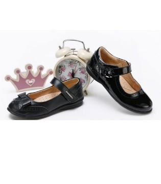 早晨童鞋品牌 用舒适守护孩子足部健康