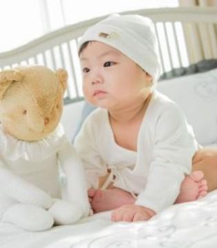 夏天宝宝怎么穿比较凉快 妈妈们看过来